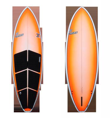 SurfOrSup