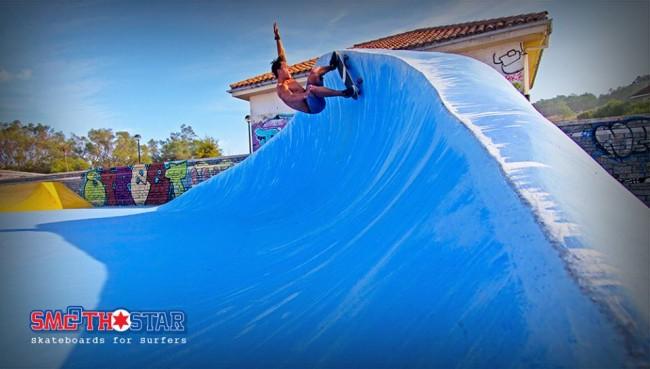 smoothstar-4surf-skate-twinsbros-650x369