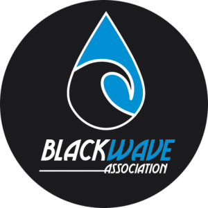 black wave centro test
