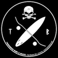 twinsbros_tb_gang_logo