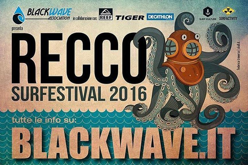 recco surf festival