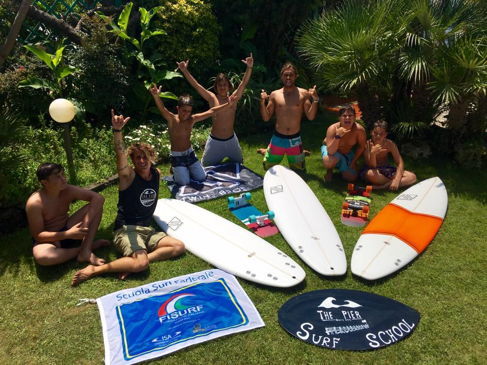 the_pier_surf_school