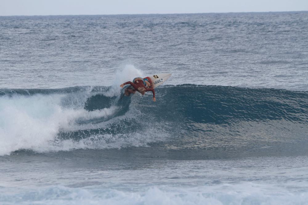 f02c7e320d Jonas Bachan | Surf | Twinsbros Team